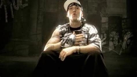 eminem wiki indo eminem and the gang images eminem and d12 hd wallpaper and