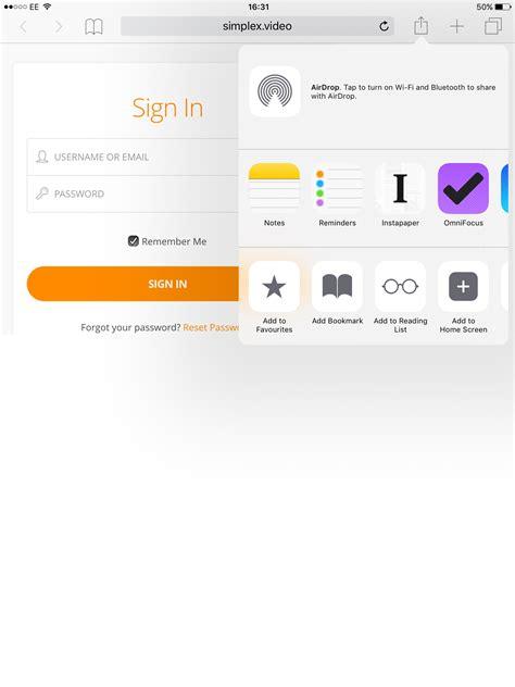 home design app crashes 100 home design app crashes how to fix roblox error