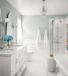 How To Whiten A Bathtub 17 Best Ideas About White Bathrooms On Pinterest