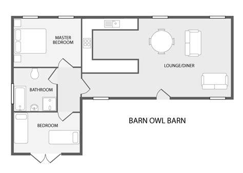 Barn Owl House Plans The Barn Owl Tyto Albq Barn Owl Barn Owl House Plans