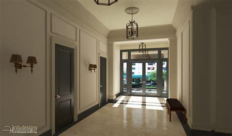 interior house renderings  interior visualization
