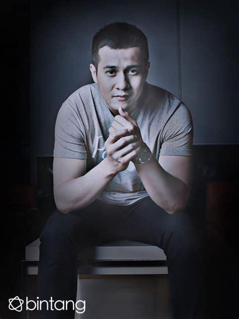 aktor film layar lebar indonesia 54 best dimas anggara images on pinterest gentleman