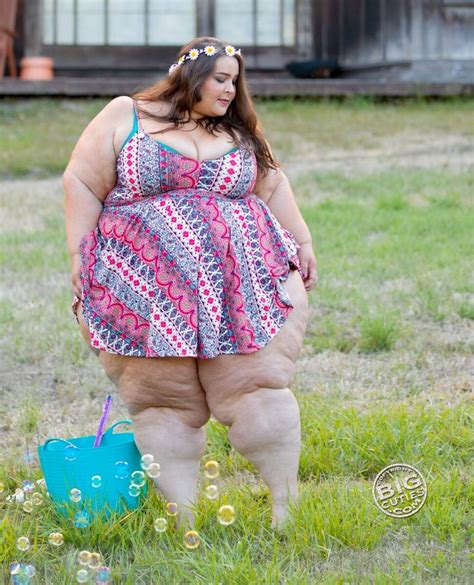 before and after big cuties ssbbw 36 best images about boberry on