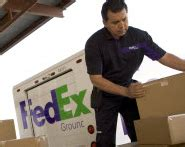 walmart raises prices in attempt to boost in fedex