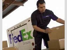 fedex H And R Block 2015 Tax Software Deals