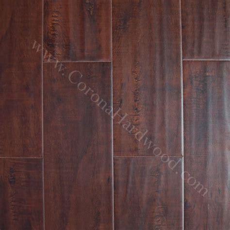 scottsdale collection laminate flooring scottsdale merlot scottsdale collection laminate 0166