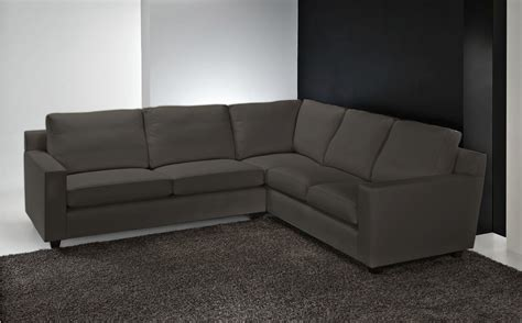Curved Sectional Recliner Sofas Smileydot Us Curved Sectional Recliner Sofas