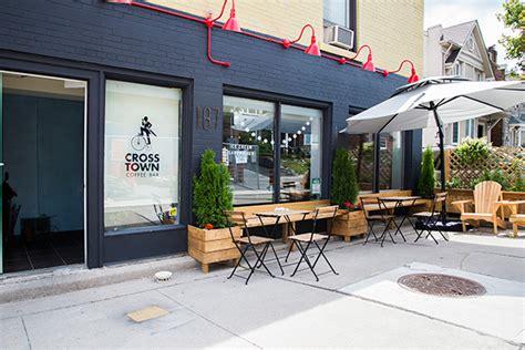 home design store shreveport la best review crosstown coffee bar blogto toronto