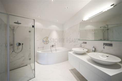 Shower Enclosures in Los Angeles, CA   Shower Enclosures