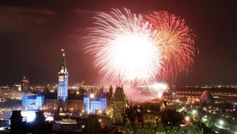 new year in ottawa chianello let s a proper for 2017 even if we