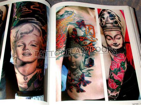 mister cartoon tattoo cost tattooflashbooks com juxtapoz tattoo
