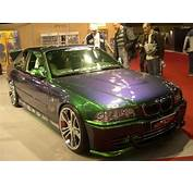 BMW E36 Hard Tuning  Tuned Cars Pinterest And