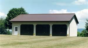 pole barn garage kits pole barns 30x40 garage kits http metal building