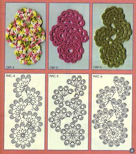 patrones de cintillos a crochet gt patrones de chalinas y cartera kitty de crochet