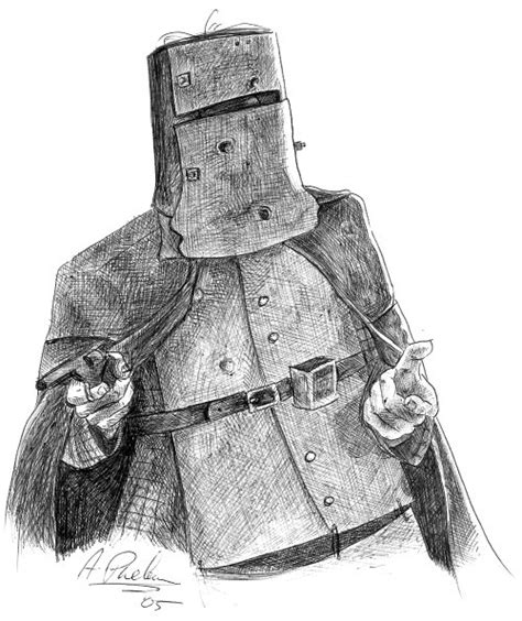 ned kelly in armour 2005 by ironoutlaw56 on deviantart