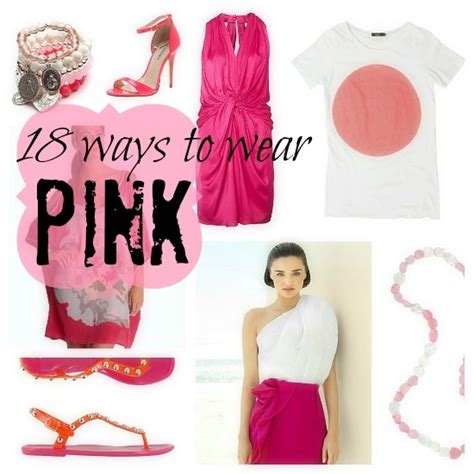 let s go shopping in edae cute in korea let s go shopping 18 pink ribbon event outfit ideas