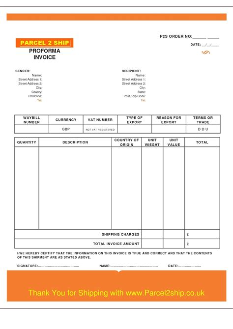 Simple Invoice Template Uk Invoice Template Pinterest Template And Logos Simple Invoice Template