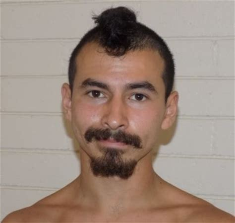 Lompoc Arrest Records Grover Arrest Three After Assault Report