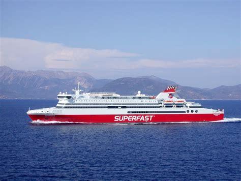 fast boats to greek islands superfast ferries wikipedia