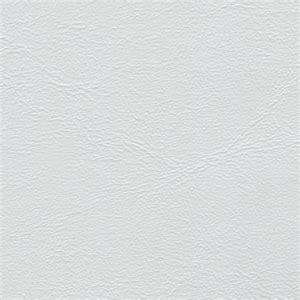 white marine vinyl upholstery fabric midship 6 white solid marine vinyl fabric 29665