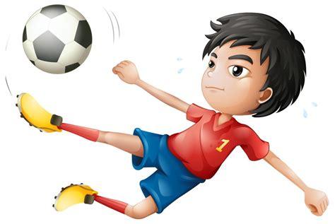 soccer play soccer free images elsoar
