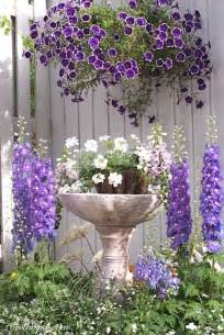 Backyard Landscaping Ideas Pinterest by Small Garden Idea Pictures Photos And Images For