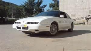 90 Pontiac Grand Prix 1990 Pontiac Grand Prix Sedan Specifications Pictures Prices