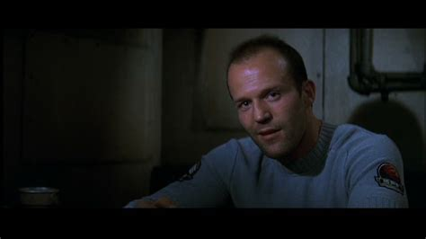 jason statham mars film jason in ghosts of mars jason statham image 14921480