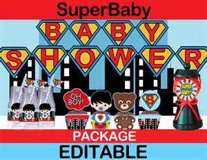 Labels Baby Pictures Christmas Babies Cute » Ideas Home Design