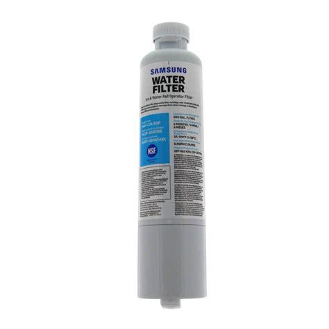 samsung filter samsung da29 00020b refrigerator water filter fridgefilters