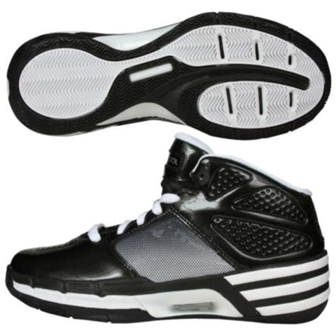 best basketball shoes to buy best basketball shoes buy basketball shoes adidas mad