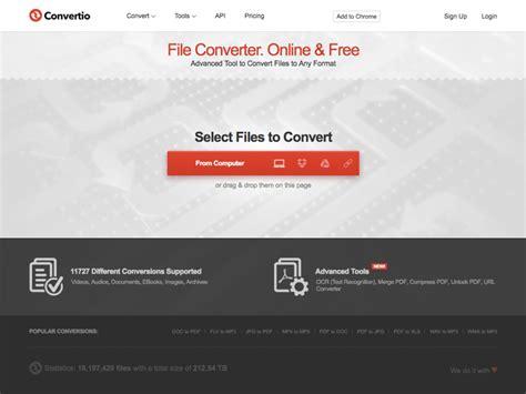 convertio reviews  pricing