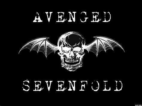 Melvien Tube Avenged Seven Fold Avenged Sevenfold