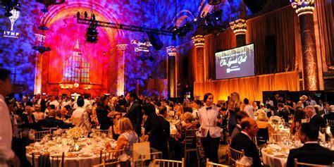 International Tennis Hall of Fame Weddings