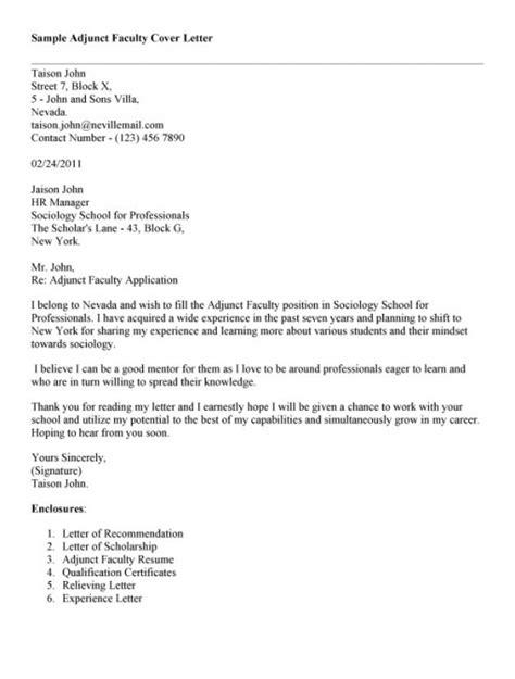 nursing instructor cover letter excelent nursing instructor cover letter exles resume