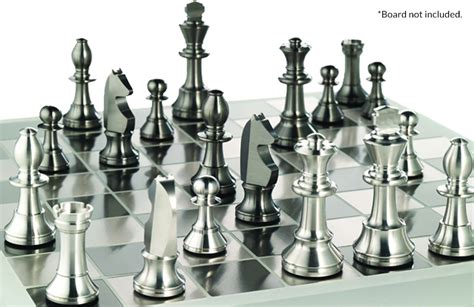 buy chess set buy silver chess pieces buy sterling silver chess set