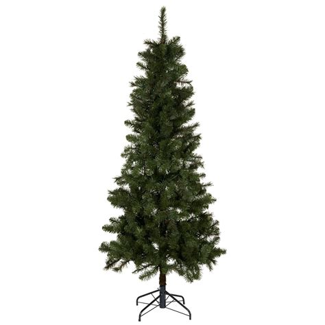 best 28 real christmas tree stand b q best 28