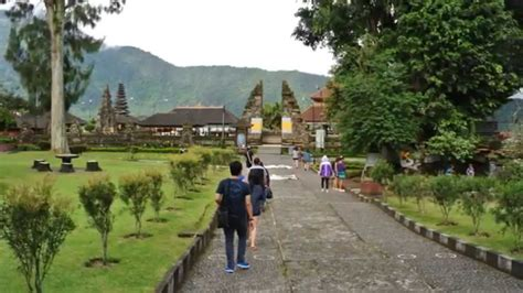 top   visit places  bali  youtube