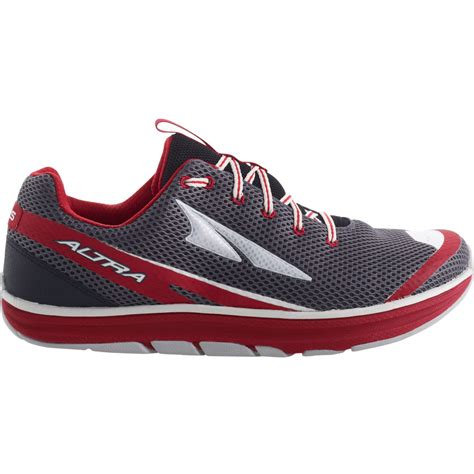 Running Shoes 1 altra torin 1 5 running shoe s backcountry