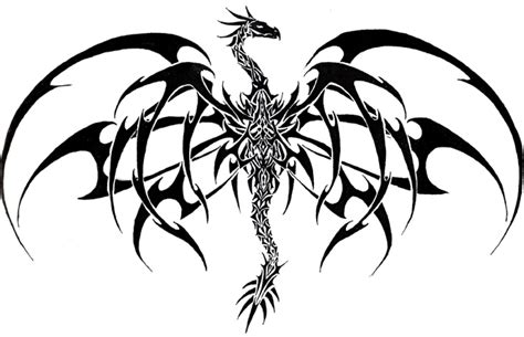 gothic tribal tattoos tattoos designs ideas and meaning tattoos for you
