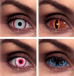 cool colored contacts cool contact lenses android apps on play