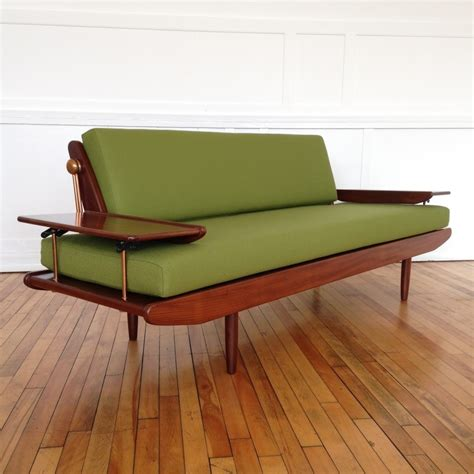 designer daybed daybed by unknown designer for toothill 44322