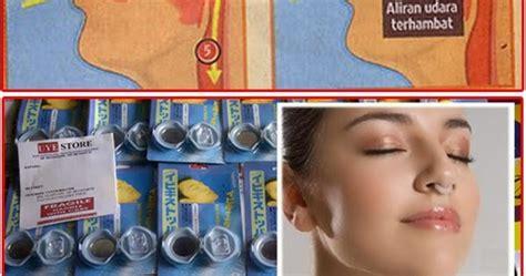 Snore Stopper Penghilang Dengkuran Anti Ngorok Dengkur alat anti ngorok dan mendengkur snore stopper alami