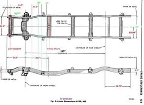 1979 dodge wiring diagram dodge truck wiring diagram free