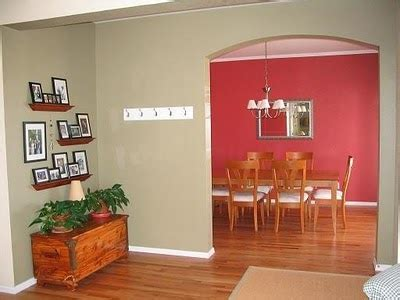Home Paint Schemes Interior House Paint Colors Popular Home Interior Design Sponge