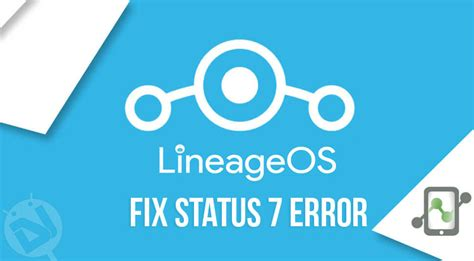 miui theme editor adb pull error how to fix status 7 error while flashing lineage os rom