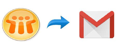 lotus notes to gmail import migrate lotus notes to gmail using gammo tool