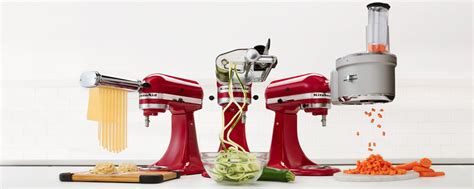 Design Home Accessories Online by Stand Mixers Stand Up Kitchen Mixers Kitchenaid