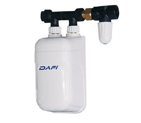 chauffe eau instantané electrique 2574 quelques liens utiles