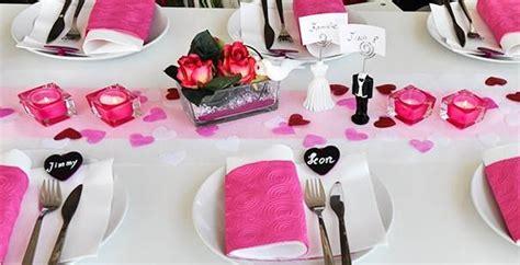 Türdeko Für Hochzeit by Tischdeko Pink Free Ausmalbilder